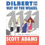 GO-DILBERT AND THE WAY OF WEASEL