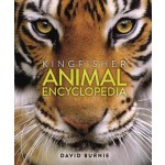 Kingfisher: Animal Encyclopedia