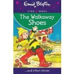 The Walkaway Shoes