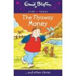 The Flyaway Money