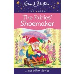 The Fairies' Shoemaker