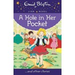 A Hole in Her Pocket