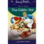 The Goblin Hat