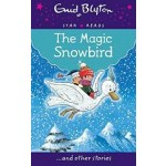 P-EB STAR READS: MAGIC SNOWBIRD