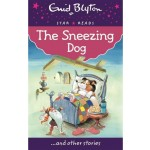 The Sneezing Dog