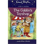 P-EB STAR READS: THE GOBLIN'S TOYSHOP