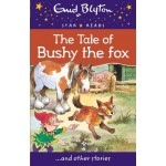 The Tale of Bushy the Fox