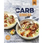 Low-Carb Dinner