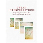 Dream Interpretations: Helping you unlock the meaning of your dreams