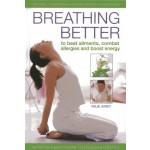 Breathing Better