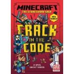 Minecraft: Crack in the Code!