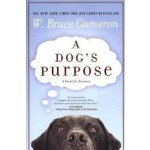 BP-A DOG'S PURPOSE