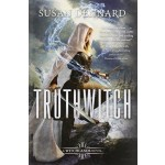 Truthwitch 01 (US)