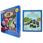 C-DELUXE BOOK GIFT SET: THOMAS & FRIENDS