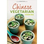 PE Mini Chinese Vegetarian Cooking