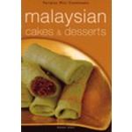 PE Mini Malaysian Cakes Desserts
