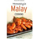 PE Mini Homestyle Malay Cooking