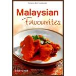 PE Mini Malaysian Favourites