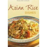 PE Mini Asian Rice Dishes