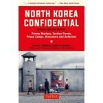 CT North Korea Confidential 2