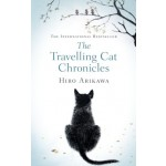 TRAVELLING CAT CHRONICLES (HB GIFT EDITI