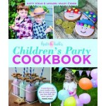 Children's Party Cookbook