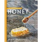 THE GOODNESS OF HONEY