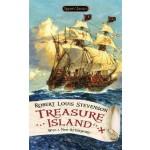 SIGNET CLASSICS: TREASURE ISLAND