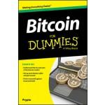 Bitcoin For Dummies