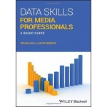 DATA SKILLS FOR MEDIA PROFESSIONALS