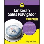 Linkedin Sales Navigator For Dummies