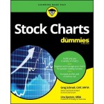 Stock Charts For Dummies