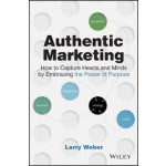 Authentic Marketing