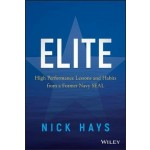 ELITE: HIGH PERFORMANCE LESSIONS