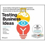 RAPID TESTING FOR BUSINESS IDEAS