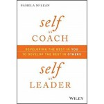 SELF AS COACH SELF AS LEADER