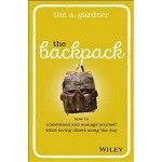 THE BACKPACK: HOW TO UNDERSTAND AND MANA