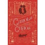 Carols and Chaos