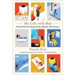 MY LIFE WITH BOB: FLAWED HEROINE