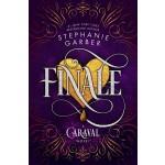Caraval #03: Finale