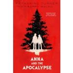 ANNA & APOCALYPSE