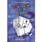 My Life #09: My Life as a Coder