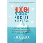 The Hidden Psychology of Social Networks