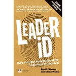 Leader iD: Here's your personalised plan to discover your leadership profile - and how to improve