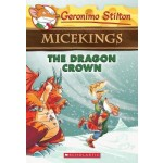 GS MICEKINGS 07: THE DRAGON CROWN