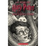 Harry Potter And the Sorcerer's Stone (20th Anniversary Edition)