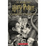 Harry Potter And the Chamber Of Secrets (20th Anniversary Edition)