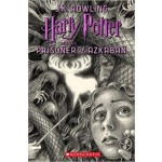 Harry Potter And the Prisoner Of Azkaban (20th Anniversary Edition)
