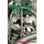 Harry Potter And the Deathly Hallows (20th Anniversary Edition)