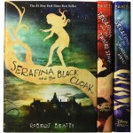 BP-SERAFINA BOX SET (3 BKS) (HB)